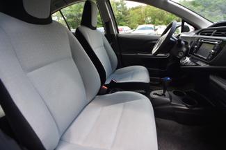 2015 Toyota Prius c Naugatuck, Connecticut 9