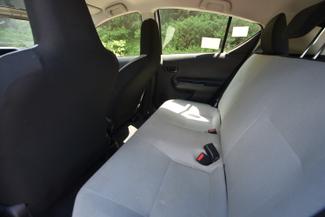 2015 Toyota Prius c Naugatuck, Connecticut 11