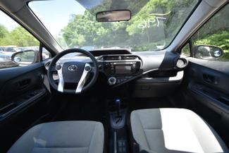 2015 Toyota Prius c Naugatuck, Connecticut 13