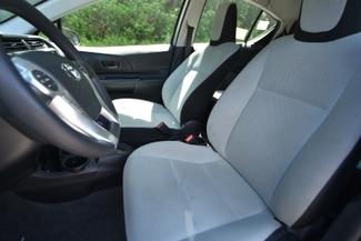 2015 Toyota Prius c Naugatuck, Connecticut 15
