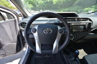 2015 Toyota Prius c Naugatuck, Connecticut 16