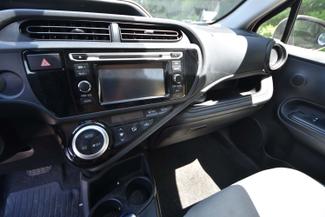 2015 Toyota Prius c Naugatuck, Connecticut 17