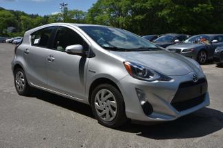 2015 Toyota Prius c Naugatuck, Connecticut 6