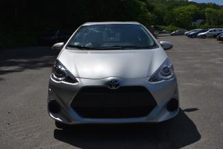 2015 Toyota Prius c Naugatuck, Connecticut 7