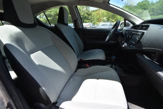 2015 Toyota Prius c Naugatuck, Connecticut 8