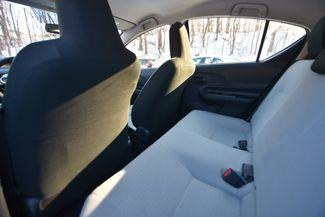 2015 Toyota Prius c Naugatuck, Connecticut 14