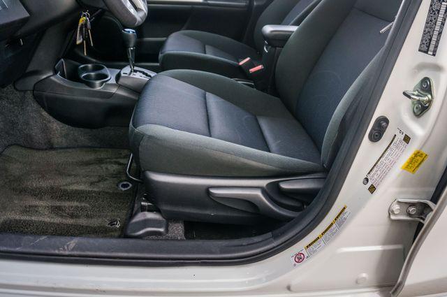 2015 Toyota Prius c Two Reseda, CA 13