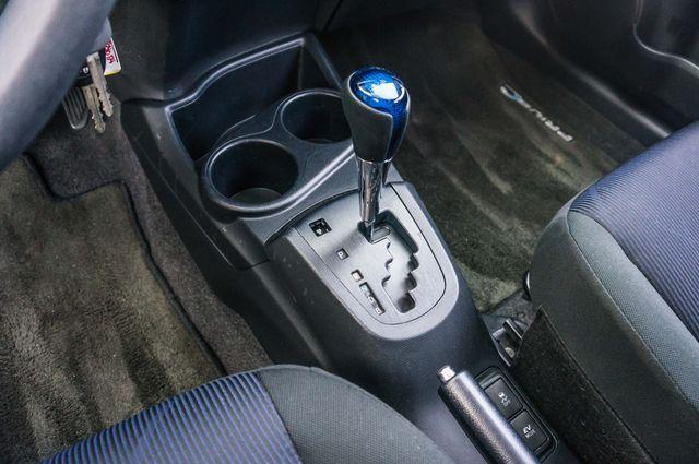 2015 Toyota Prius c Two Reseda, CA 28