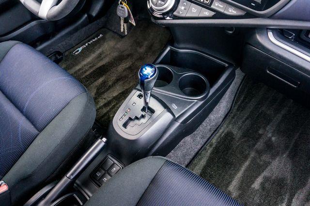 2015 Toyota Prius c Two Reseda, CA 27