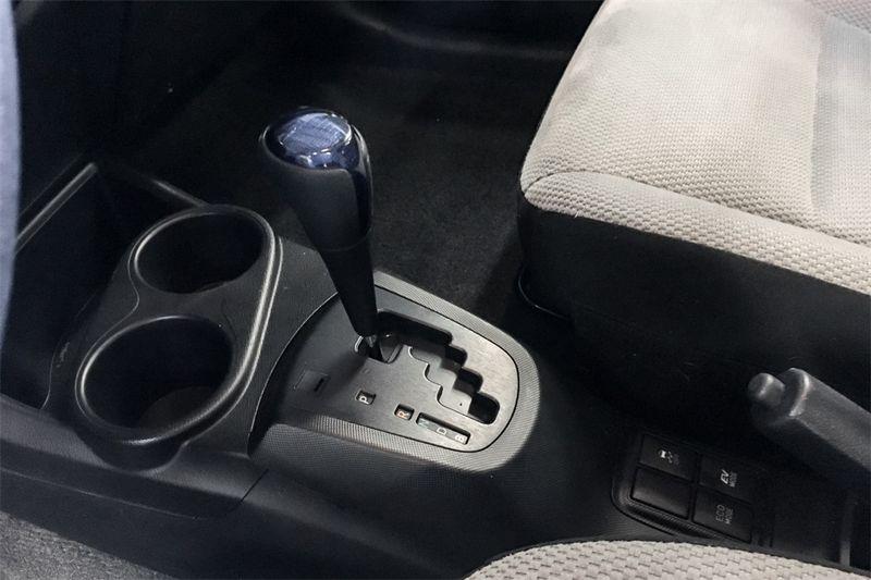 2015 Toyota Prius c One  city CA  M Sport Motors  in Walnut Creek, CA