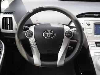 2015 Toyota Prius Three Englewood, CO 10