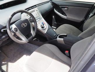 2015 Toyota Prius Three Englewood, CO 11