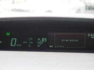 2015 Toyota Prius Three Englewood, CO 14