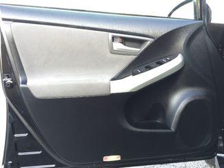 2015 Toyota Prius Three LINDON, UT 10