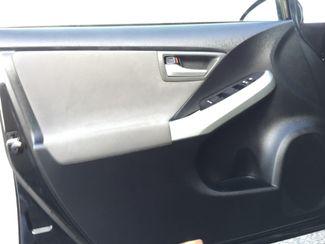 2015 Toyota Prius Three LINDON, UT 11