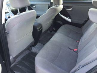2015 Toyota Prius Three LINDON, UT 12
