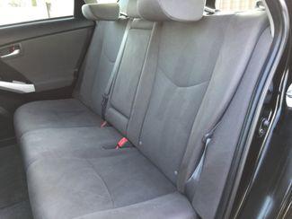 2015 Toyota Prius Three LINDON, UT 13