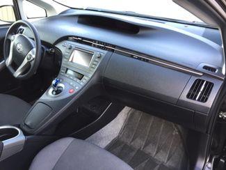 2015 Toyota Prius Three LINDON, UT 16