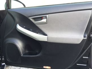 2015 Toyota Prius Three LINDON, UT 19