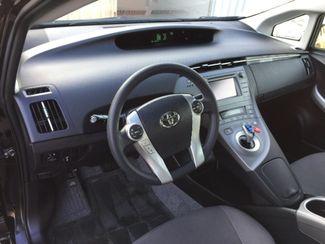 2015 Toyota Prius Three LINDON, UT 7