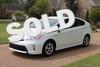 2015 Toyota Prius Four Marion, Arkansas