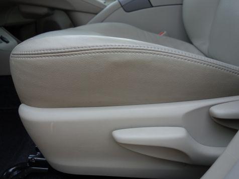 2015 Toyota Prius Three | Marion, Arkansas | King Motor Company in Marion, Arkansas