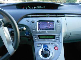 2015 Toyota Prius Four Memphis, Tennessee 7