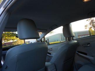 2015 Toyota Prius Four Memphis, Tennessee 16