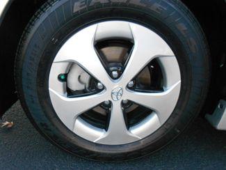 2015 Toyota Prius Four Memphis, Tennessee 44