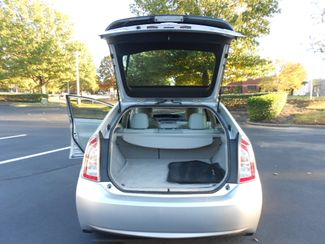 2015 Toyota Prius Four Memphis, Tennessee 42