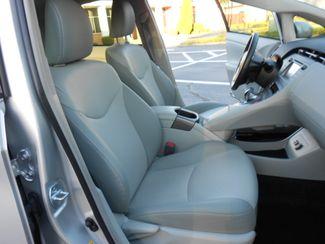 2015 Toyota Prius Four Memphis, Tennessee 20