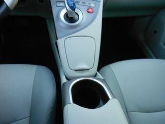 2015 Toyota Prius Four Memphis, Tennessee 9