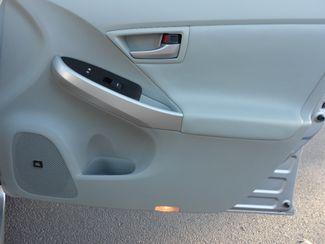 2015 Toyota Prius Four Memphis, Tennessee 24