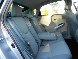 2015 Toyota Prius Four Memphis, Tennessee 25