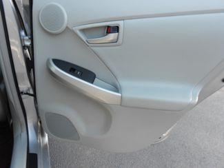 2015 Toyota Prius Four Memphis, Tennessee 26
