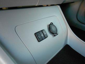 2015 Toyota Prius Four Memphis, Tennessee 27