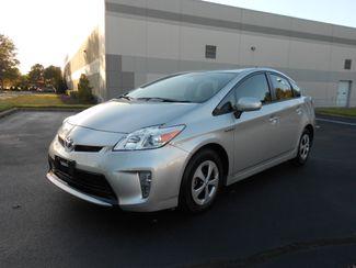 2015 Toyota Prius Four Memphis, Tennessee 29