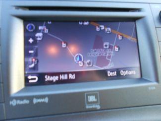 2015 Toyota Prius Four Memphis, Tennessee 10