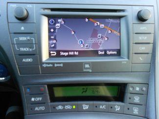 2015 Toyota Prius Four Memphis, Tennessee 21