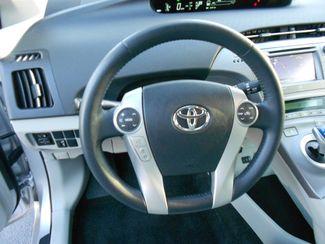 2015 Toyota Prius Four Memphis, Tennessee 6