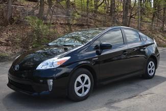 2015 Toyota Prius Naugatuck, Connecticut