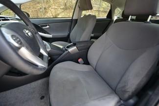 2015 Toyota Prius Naugatuck, Connecticut 12