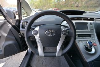2015 Toyota Prius Naugatuck, Connecticut 13