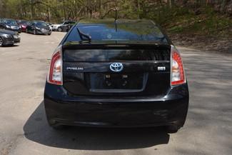 2015 Toyota Prius Naugatuck, Connecticut 3