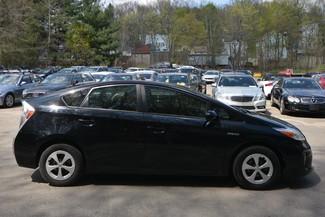 2015 Toyota Prius Naugatuck, Connecticut 5