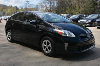 2015 Toyota Prius Naugatuck, Connecticut 6