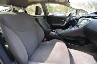 2015 Toyota Prius Naugatuck, Connecticut 8