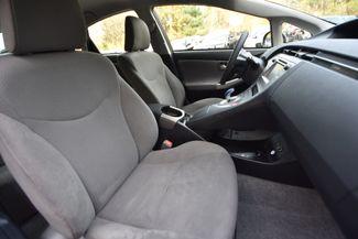 2015 Toyota Prius Two Naugatuck, Connecticut 10
