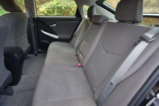 2015 Toyota Prius Two Naugatuck, Connecticut 15