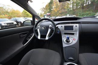2015 Toyota Prius Two Naugatuck, Connecticut 16